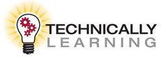 STEM Robotics Resources | STEM Connections | Scoop.it