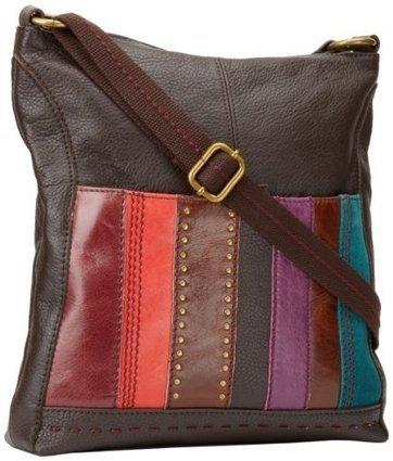 Handbags We Love | Cross-Body Bags | Handbags We Love | Scoop.it