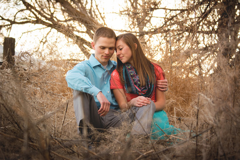 Kenny Latimer Photography - Idaho Falls Photographer | Brendon64 | Scoop.it