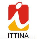 Ittina Group Builders Reviews | Builders in Bangalore | Scoop.it