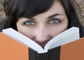 The Pros and Cons of Speed Reading | Edudemic | And this too | Scoop.it