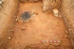 Investigadores de la ULE descubren el primer poblado neolítico en Asturias | Aux origines | Scoop.it