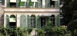 Un romantisme tout beau | Annonce en France | Scoop.it