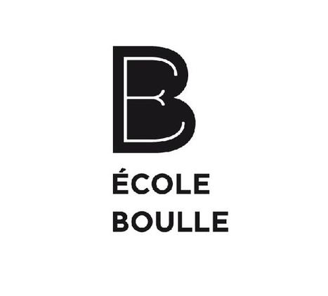 Visite de l'Ecole Boulle | aduan | Actualité du centre de documentation de l'AGURAM | Scoop.it