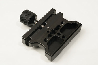 S.C.V. Photography Ideas: Updated Hejnar PHOTO Quick Release Clamps Preview | Tripods, support, flters etc. | Scoop.it
