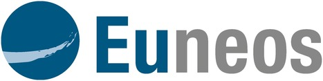 The Euneos  team | ipad apps to mLearning by Euneos | Scoop.it