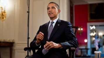 President Obama's Call to Halt Teacher Layoffs Leaves School Librarians Out | School Library Journal | My dream school | Scoop.it