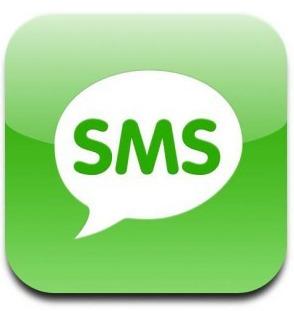 Est-il possible de perturber l'usage du SMS ? | Marketings | Scoop.it