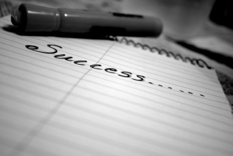 4 ottimi motivi per diventare Guest Blogger | ToxNetLab's Blog | Scoop.it