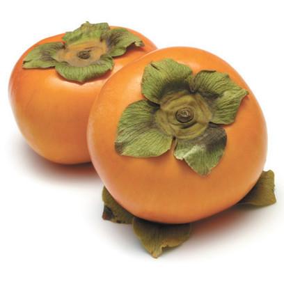 Fuyu Fruit (each) - Sweet Persimmon - Harris Farm Markets | Fuyu-fruit-each | Scoop.it