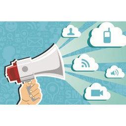 Marketing de contenidos: siete claves para comercializar sus contenidos con éxito : Marketing Directo | Sports Social Media | Scoop.it