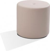 TheCubePeople.co.uk | Buy Cubes Online | Bar Stools | Pouffes | Cube Stools | Scoop.it