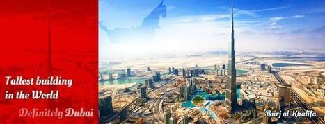Who Provides You with the Best Deals in Holidays and Hotels in Dubai   Holidays to Dubai - Flights to Dhaka - Bangkok Cir Hire   Scoop.it