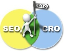 How SEO and CRO work together to improve your eCommerce sales   SEO & E-commerce Business   Scoop.it
