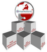 Website Marketing Company | Website Marketing Services | Emarketers | Scoop.it