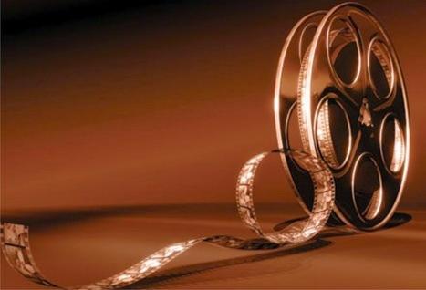 215 FILMES COM A TEMÁTICA PSICOLOGIA ~ Psicoque? | Escritura | Scoop.it