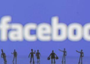 Facebook impide el uso de bloqueadores de anuncios en su página | Ciberseguridad + Inteligencia | Scoop.it