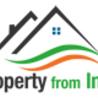 Property India