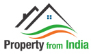 Latest  Property News in India | Real Estate News in Delhi NCR | Free Real Estate Classifieds Listing Portal | Scoop.it