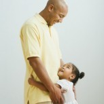 Fathers Be Good To Your Daughters: 10 Ways Dads Empower Their ...   Afro Parents   Scoop.it