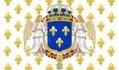 La monarchie sauverait-elle la France ? | Have a word | Scoop.it