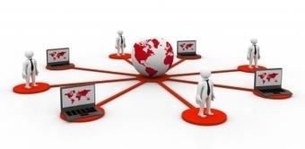 Comment utiliser Pinterest pour vendre plus | Social media management | Scoop.it