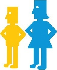Edthena brings observation and feedback online. | Startup Wars | Scoop.it