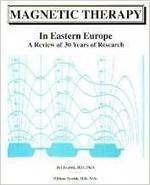 Magnetic Therapy In Eastern Europe | Metaphysicmedia | Scoop.it