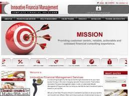 Financial Planners India, Certified Financial Planners,Financial Management Consultant | Financial Management IFM GLOBAL | Scoop.it