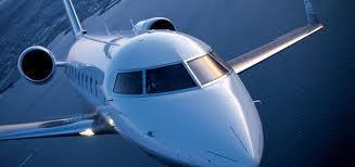 Suisse. Le marché des jets privés prêt à redécoller - Ouest-France | Jetlag : jet privé, conciergerie de luxe et voyages de rêve... | Scoop.it