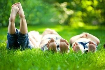 Ateliers de relaxation : les vacances ou presque ! - S. PERNET | Relaxation Dynamique | Scoop.it