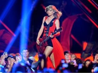 Premiarán a lo mejor de la música country :: El Informador   MUSICA   Scoop.it