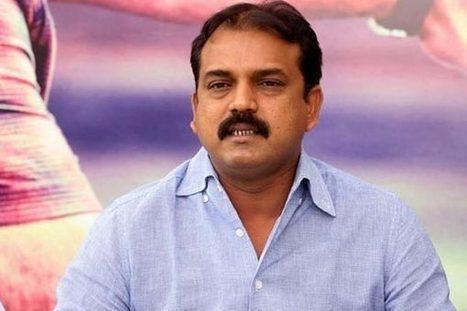 No Janatha Garage Mistake in Bharat Ane Nenu-Superstar Mahesh Babu. | Myfirstshow | Scoop.it