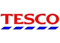 Tesco: NFC payments are out of date and too complex | SmartPay.me | Scoop.it