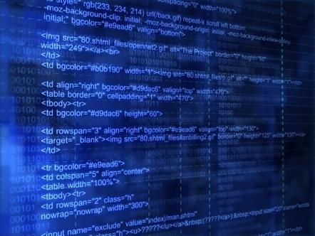 Symantec confirme le piratage du code source de deux solutions antivirus pour entreprises | LdS Innovation | Scoop.it