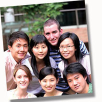 Application for the HK PhD Fellowship Scheme (HK PolyU) | Learning is Life | Scoop.it