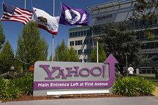 $1.1 billions - Yahoo Agrees to Buy Tumblr | Content Marketing & Content Curation Tools For Brands | Scoop.it