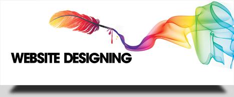 Web Design Courses   SEO   Scoop.it