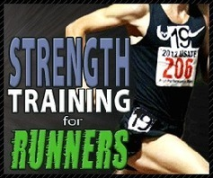 Elite Runner Training Schedule : Runners Connect | Training to your potential | Scoop.it
