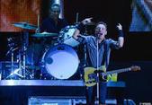 Bruce Springsteen, victime d'un couac informatique... - Gala | Bruce Springsteen | Scoop.it