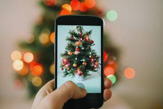 Préparez votre site marchand pour les fêtes ! | Réseaux sociaux et stratégie d'entreprise | Scoop.it