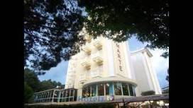 Hotel King Marte - Lido di Classe - Italy | Italy Luxury Villas and Apartments | Scoop.it