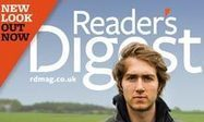 Reader's Digest begins insolvency proceedings and cuts 90 jobs | Insolvency and Corporate Recovery | Scoop.it