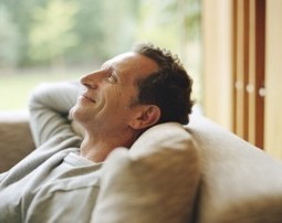 Are You Saving Enough for a Comfortable Retirement?   Financial Planning   Scoop.it