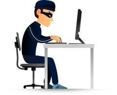 Définitivement supprimer Cyber-security-official.site du PC | Guide de suppression PC des infections | Scoop.it