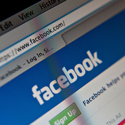 Facebook to update its newsfeed, so prepare for grumbling | The Perfect Storm Team | Scoop.it