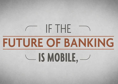 Mobile Apps - The Future of banking? | Your Company Mobiles | Online Banking | Scoop.it