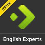 Livros para exames FCE, CAE, CPE | Aprenda Inglês | Teachig Tips | Scoop.it