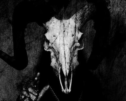 The Dark Impulse | Theistic Satanism | Scoop.it
