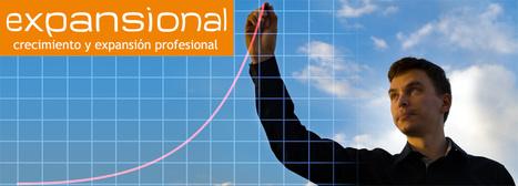 expansional: Aburridos en el trabajo - ¡Gigante desperdicio de talentos!   Recursos Humanos Online   Scoop.it